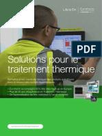 Traitement Thermique Brochure HA032730 2