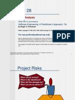 6.5 Risk Managt.ppt