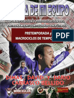 LIBRO-LA_VIDA_DE_MI_EQUIPO.pdf.pdf
