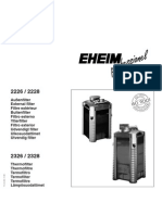 EHEIMprofessionel_2326_2328