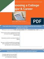 EDCP108E- Sample Lesson Plan