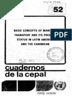 S8799999.pdf