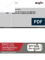 099-005323-EW501.PDF