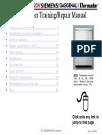 Dishwasher_Training_Repair_Manual.pdf