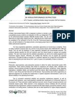 COOKBOOK VERSUS PERFORMANCE SIS PRACTICES .pdf