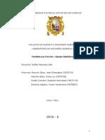 DOC-20190420-WA0000.pdf