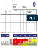 Event Risk Template in PDF[1]