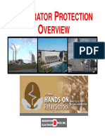 GENPROTOVERVIEW_180305.pdf