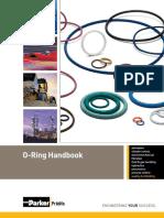 catalog_o-ring-handbook_ode5705-gb.pdf