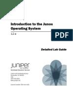 IJOS-12.a_LGD.pdf