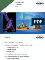 Bruker_TEM-EDS-Quant_webinar_2019_06_20.pdf
