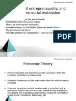 13735208-Theories-of-Entrepreneurship.ppt