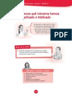 Tercer Grado U3-RA-Sesión03ma.pdf