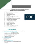 3g Integration.pdf