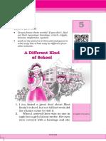 fehl105.pdf