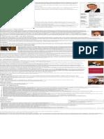 bill gates.pdf