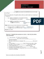 Los_Modales_3.pdf