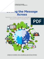 getting_the_message_across_climate_change_asia_pacific_web_2018.pdf