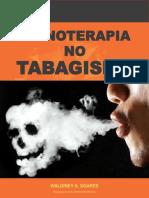 Hipnoterapia tabagica