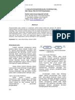 1112-3565-1-PB.pdf