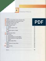S_T Ligações trifásicas.pdf