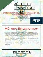 BRUNNSTROMMJC3 [Autoguardado]