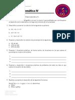 habilidad_matemática_iv.pdf