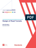 Design of road tunnels.pdf