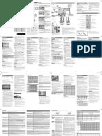 [UE4003-AR]BN68-04487A-07ENG-0312.pdf