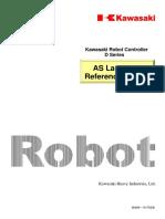 92216565-D-Controller-As-Language-Reference-Manual-deb (1).pdf