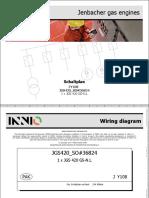 Schematics JGS420.pdf