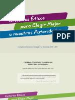 folleto-criterios-eticos.pdf