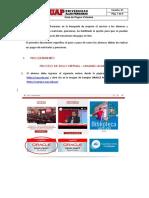 pagos-virtuales_v2.pdf