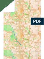 MYZ Zona de Madrid.pdf