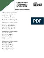gabarito-lista-l9-8-ano.pdf