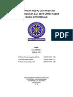 RMK SAP 9