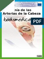 Anatomia de las Arterias de la Cabeza_booksmedicos.org.pdf