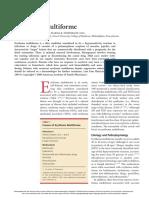 p1883.pdf