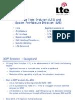 10_LTE-SAE-Architecture and Procedures.pdf