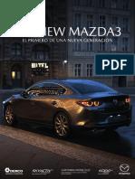 Af Ficha Tecnica All New Mazda 3 Sedan Final (1)