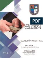 02 PODER-DE-MERCADO_EI.docx