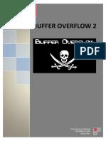 Practica-buffer-overflow.pdf