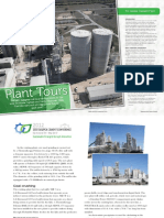 IEEE-IASPCA-2012-conference-plant-tours-at-TXI-Hunter-cement-plant.pdf