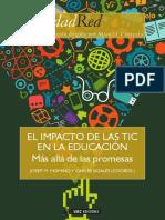 15 IMPACTO TICs EDUCACION 2016.pdf