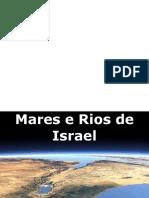 MARES E RIOS DE ISRAEL.pptx