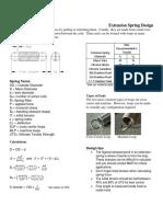 Extension Spring Design Info.pdf