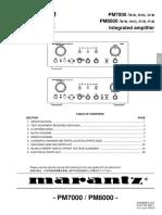 MARANTZ-PM7000_PM8000.pdf