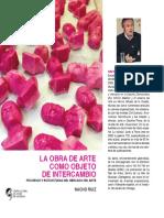 la_obra_de_arte_como_objeto_de_intercambio.pdf