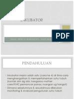 INKUBATOR.pptx