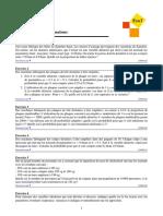 ex loi normale.pdf